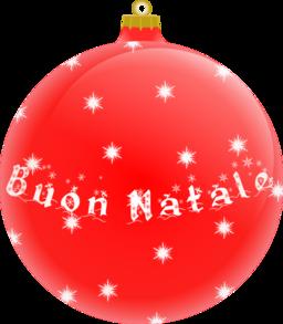 clipart-palla-buon-natale-256x256-8d8f